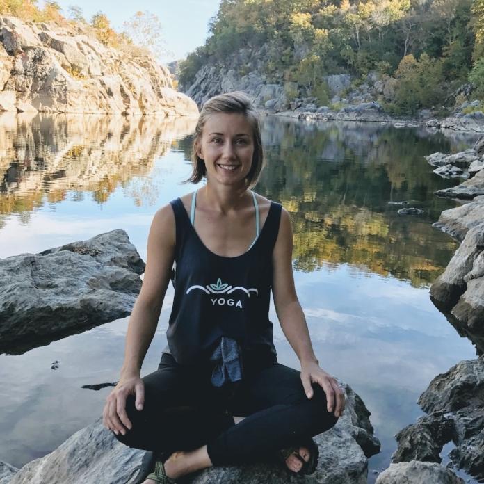 kelsey yoga.png