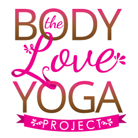 Square-BodyLoveYoga.png