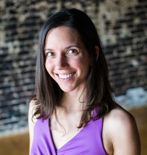 Valerie Nilson.jpg