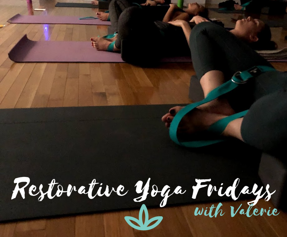 Restorative Yoga Fridays.png