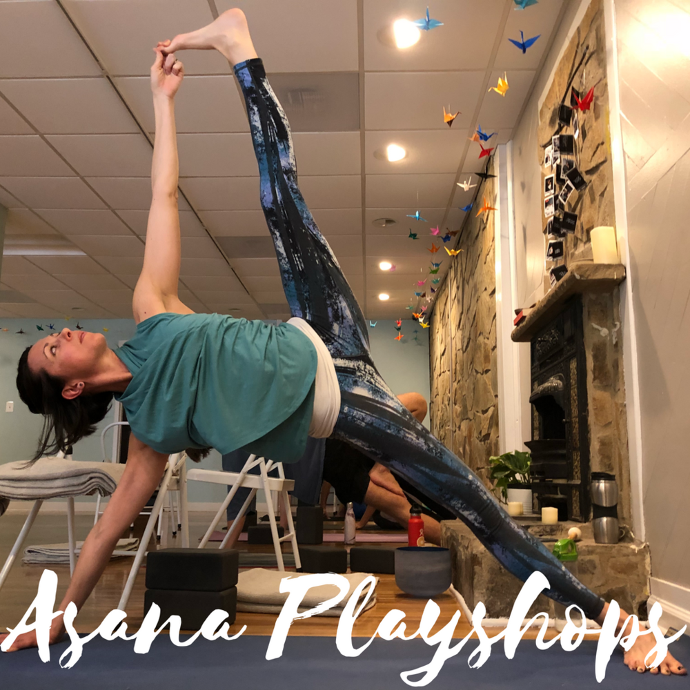 Copy of Asana Playshops.png