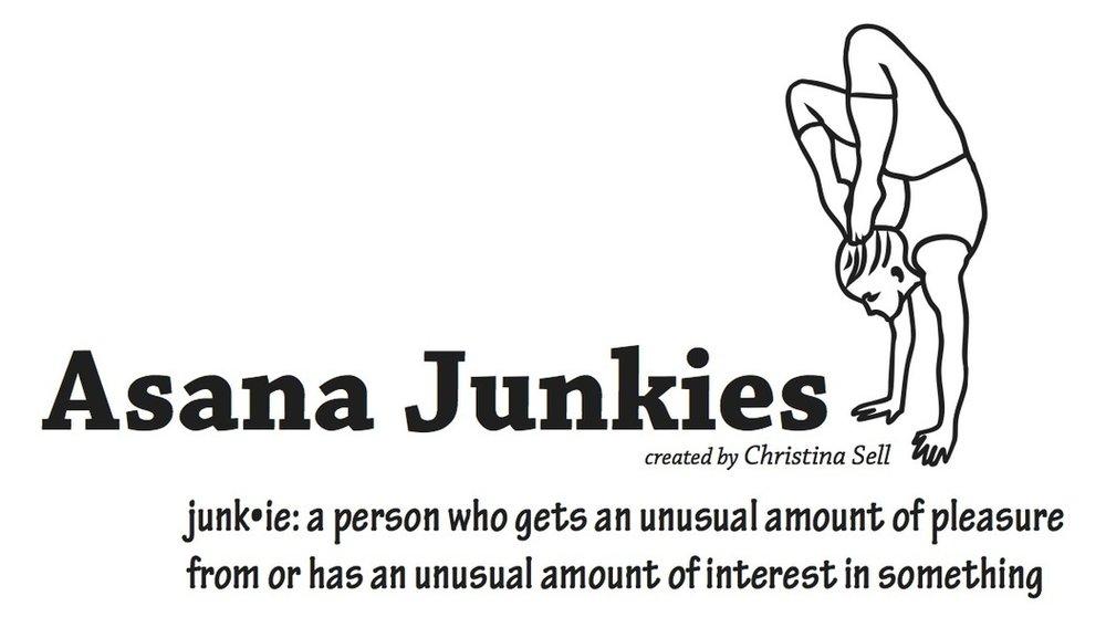 asana+junkies.jpg