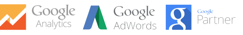 Google Analytics Digital Marketing