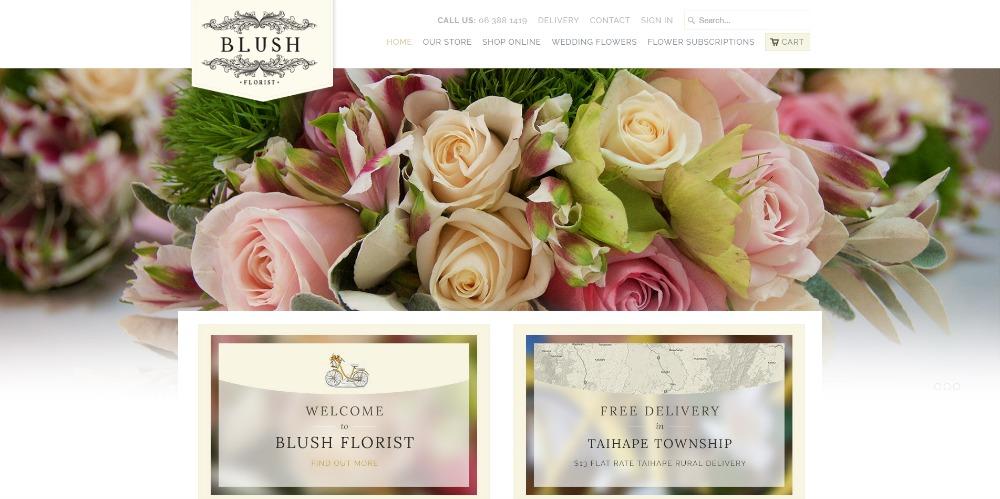blush florist 1000.jpg