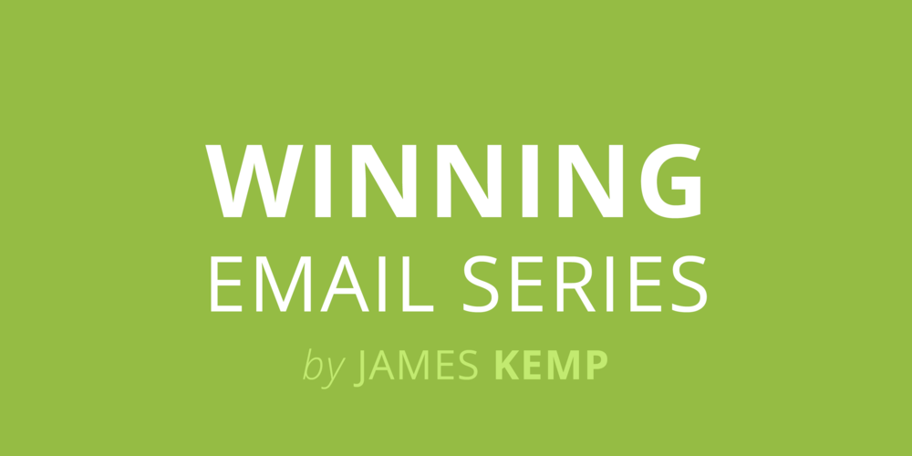 Winning Email Series.png
