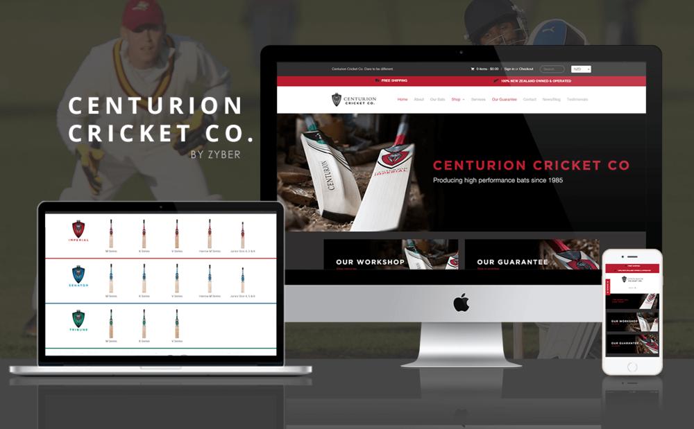 Centurion Cricket.png