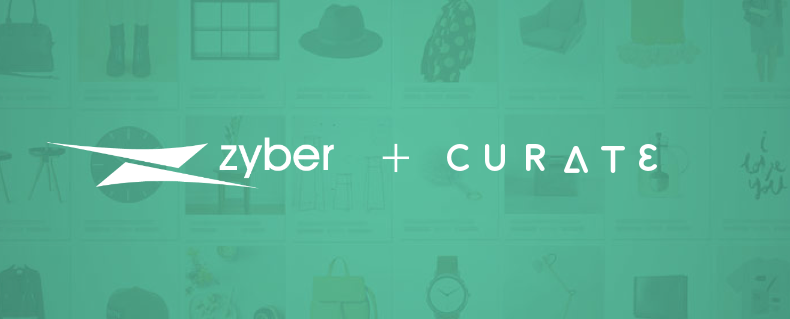 Email banner - Zyber + Curate.png