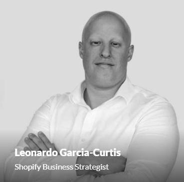 https://calendly.com/l-garcia-curtis   Leonardo Garcia-Curtis  Online Business Strategist 09 280 3680 ext 513