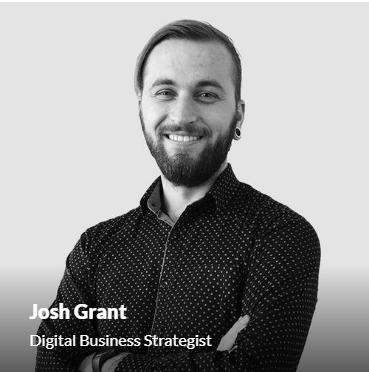 https://calendly.com/j-grant   Josh Grant  Online Business Strategist 09 280 3680 ext 515