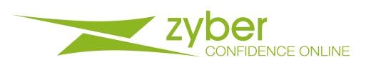 zyber-green.jpg