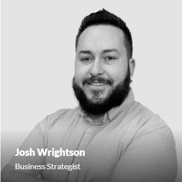 https://calendly.com/josh-w-zyber  Josh Wrightson  Online Business Strategist 09 280 3680 ext 550 0276426633