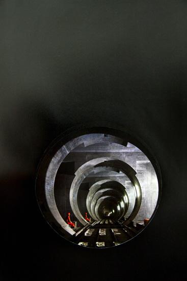 longest tunnel.jpg