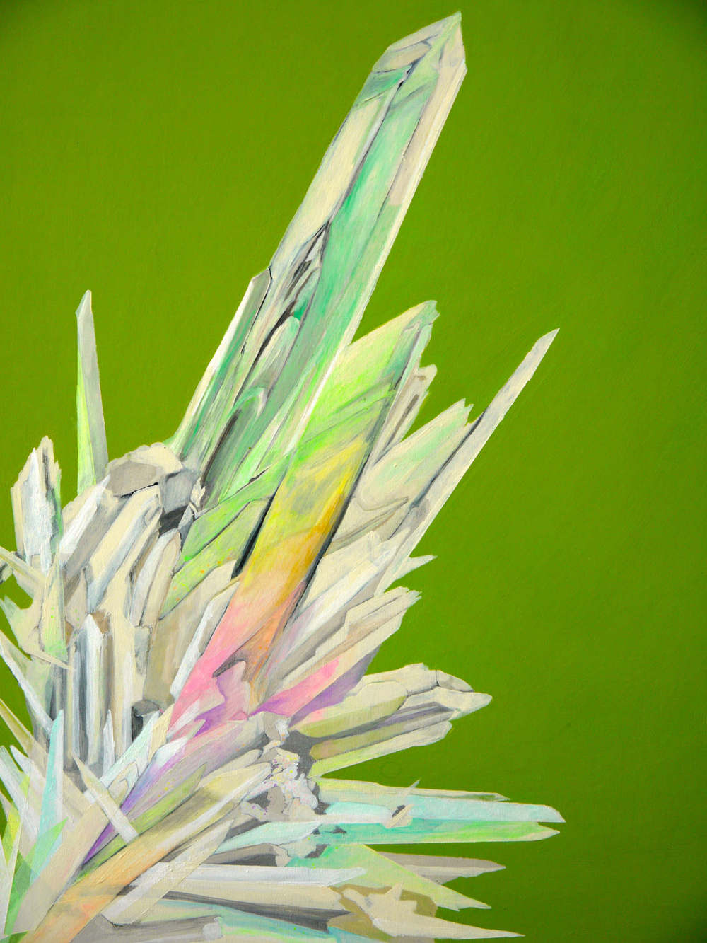 Rainbow-Crystal_1600_c.jpg