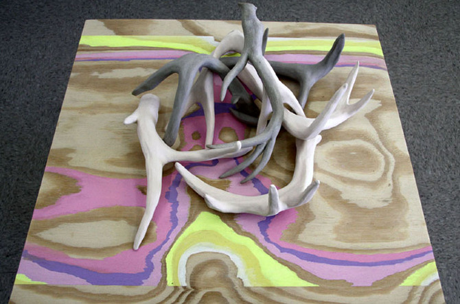 Antler pile up-1.jpg