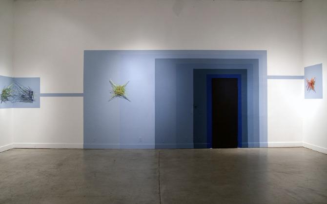 portalwall1.jpg