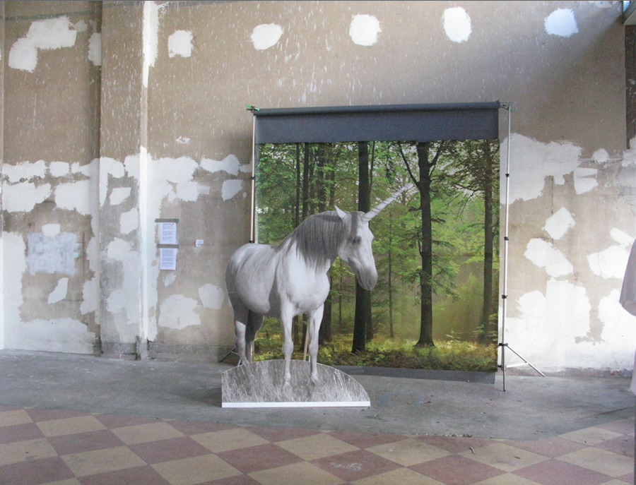 Hebron-DIY-Unicorn-Photo-opp.jpg
