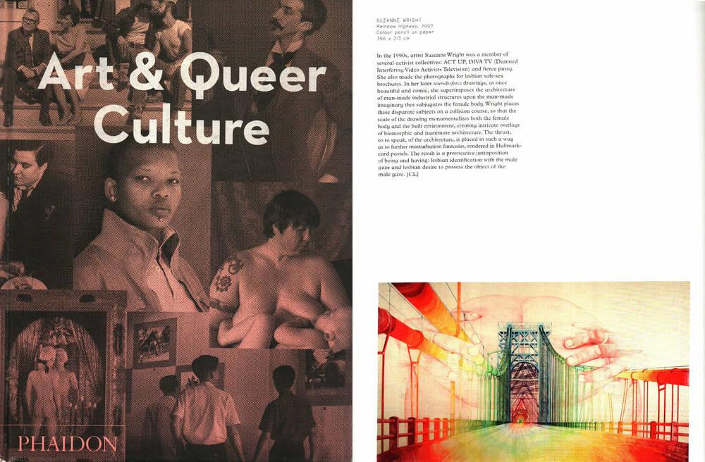 Queer-art-Phaidon-final-1_2x.jpg