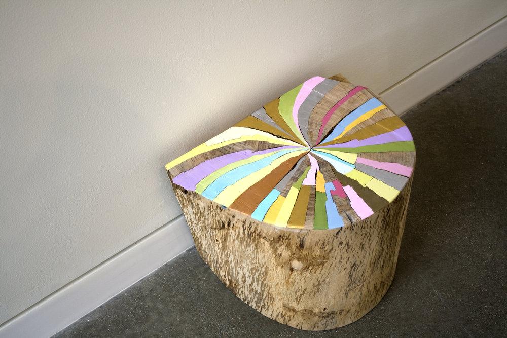 Ritual stump(half moon).jpg