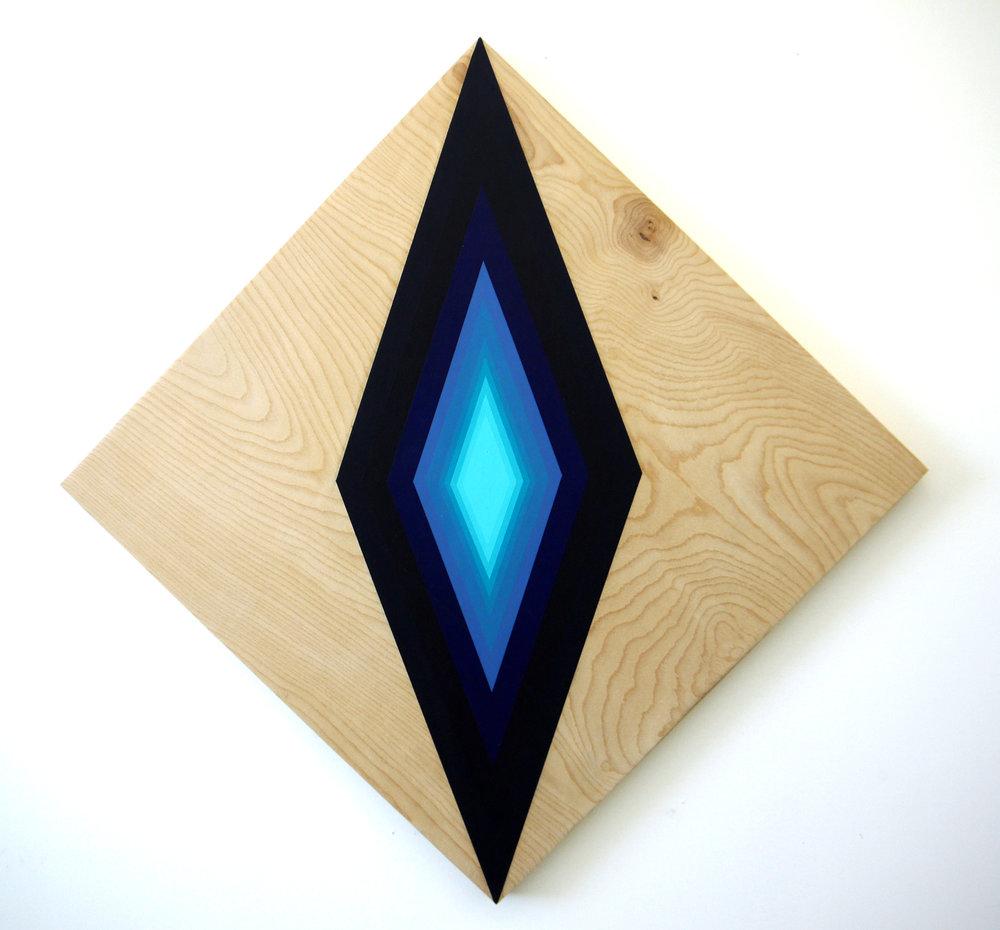 Blue Diamond_Equality.jpg