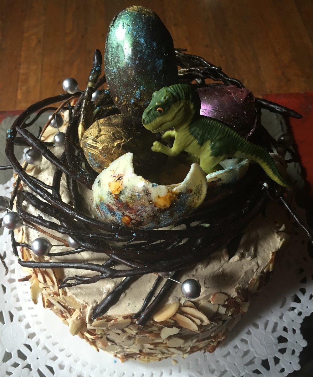 Mocha Salted Caramel Cake.JPG