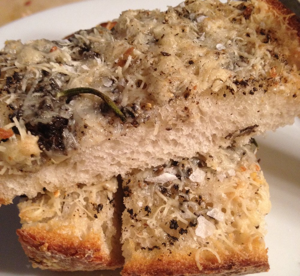 Crostini of Truffle Parmesan.JPG