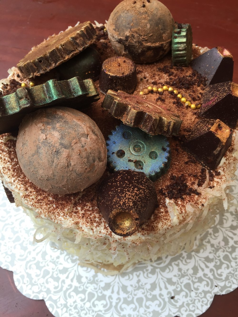 Mad Max Cake.jpg