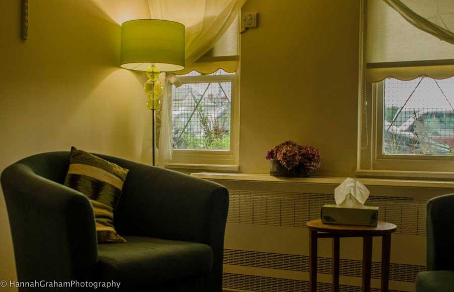 Maria-Room.jpg