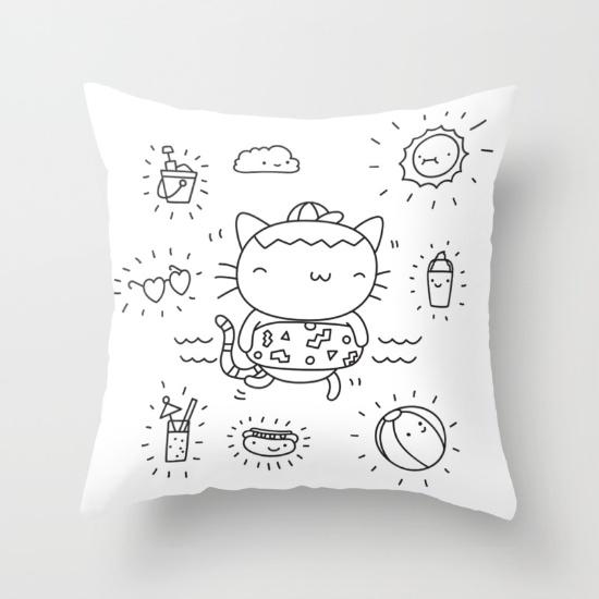 summer-swim-cat-pillows.jpg
