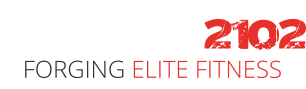 logo_CrossFit2102_tr.png