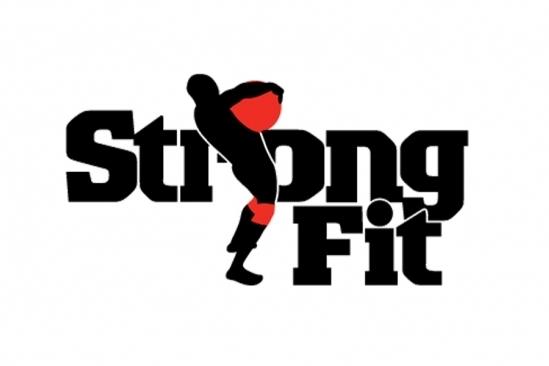 logo_StrongFit.jpeg