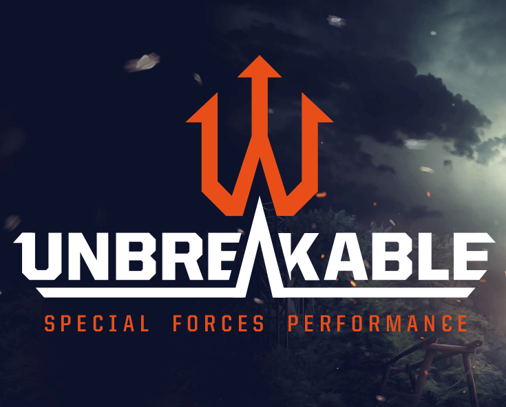 logo_UnbreakableSF.png