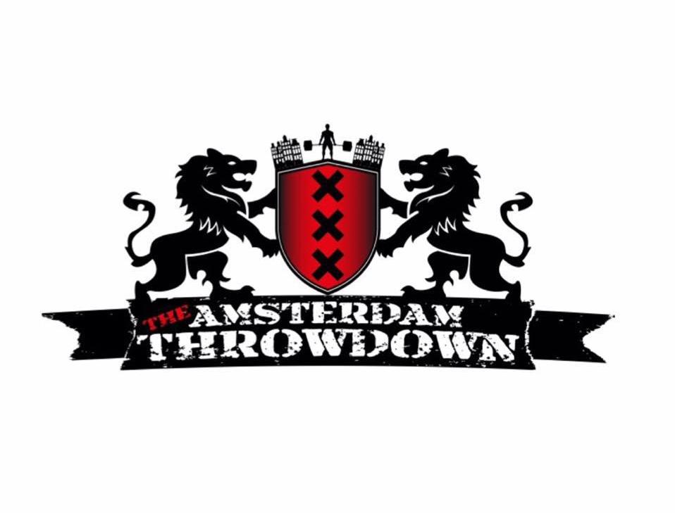 logo_amsterdam-throwdown-logo.jpg