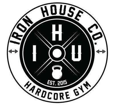 logo_IronHouse.jpg