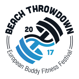 logo_BeachThrodown2017_tr.png