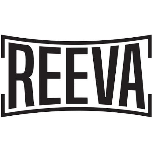 logo_reeva.jpg