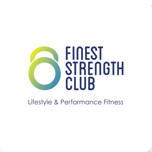 logo_fineststrengthclub.jpg