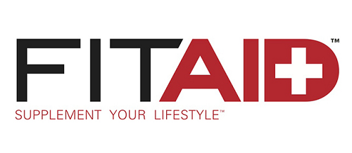 logo_fitaid.png