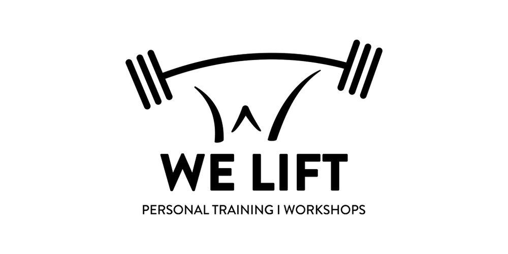 logo_we-lift.jpg