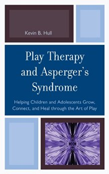 Wri Play Therapy and Asperger's Syndrome: Helping Children and Adolescents Grow, Connect, and Heal Through the Art of Play  is for the mental health professional (psychologist, licensed counselor, licensed social worker) who utilizes play therapy and who works with children and adolescents diagnosed with Asperger's syndrome. This book is also for the graduate student learning effective therapy approaches to use with children and adolescents diagnosed with Asperger's syndrome. The book provides a history of Asperger's syndrome and the challenges that often arise in therapy with this population. The book examines therapist characteristics and skills necessary to effectively utilize play therapy with young people diagnosed with Asperger's syndrome.  Play Therapy and Asperger's Syndrome  presents the main therapeutic themes of children and adolescents diagnosed with Asperger's syndrome and play therapy techniques are provided for each theme to address the emotional, behavioral, and relational challenges. A separate chapter is devoted to issues of divorce and grief/loss and presents specific play therapy techniques to help children and adolescents diagnosed with Asperger's syndrome during these potentially tumultuous life events. Each chapter presents play therapy techniques to help build family connections and help parents/caregivers connect in a deeper understanding of their child or adolescent diagnosed with Asperger's syndrome. te here...