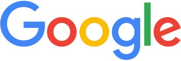 googlelogo2015.jpg