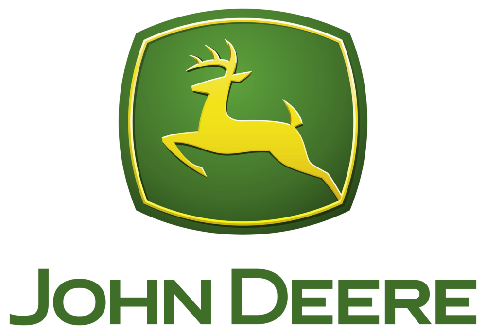 John-Deere-PNG-Clipart.png