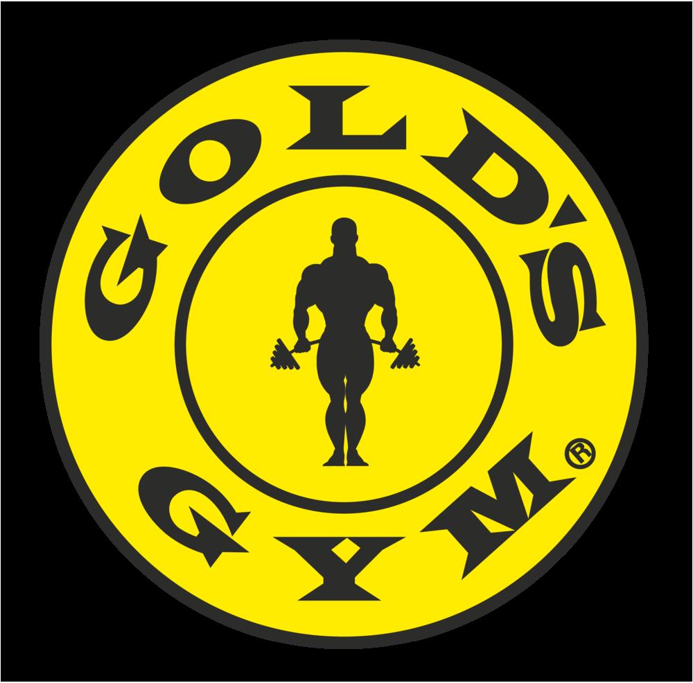 golds_gym_logo.png