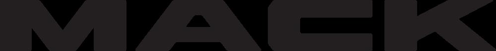 MackTrucks_logo.png