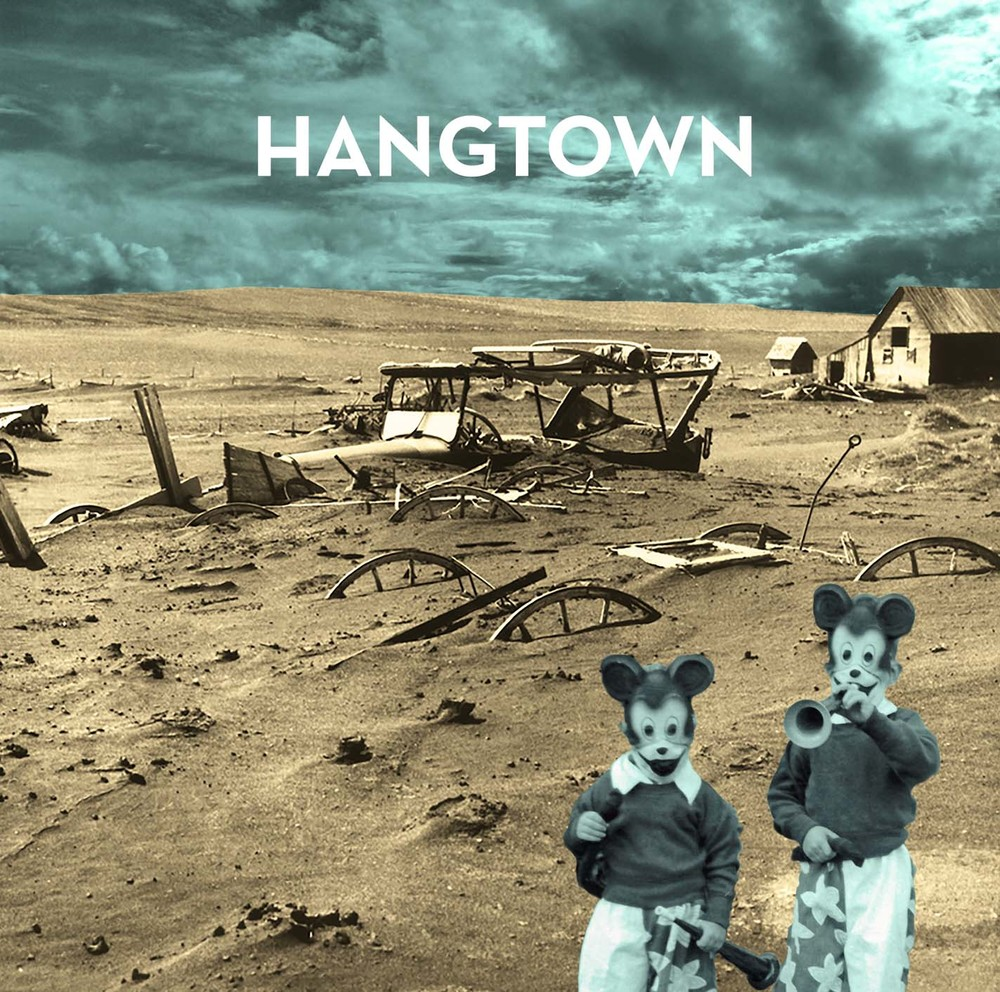 Hangtown Album Cover_Front.jpg