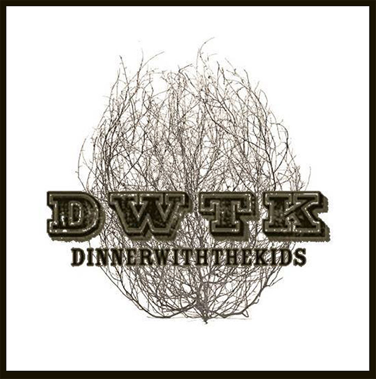 DTWK Album cover border.jpg