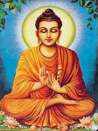 Ascended Master Siddhartha Guatama