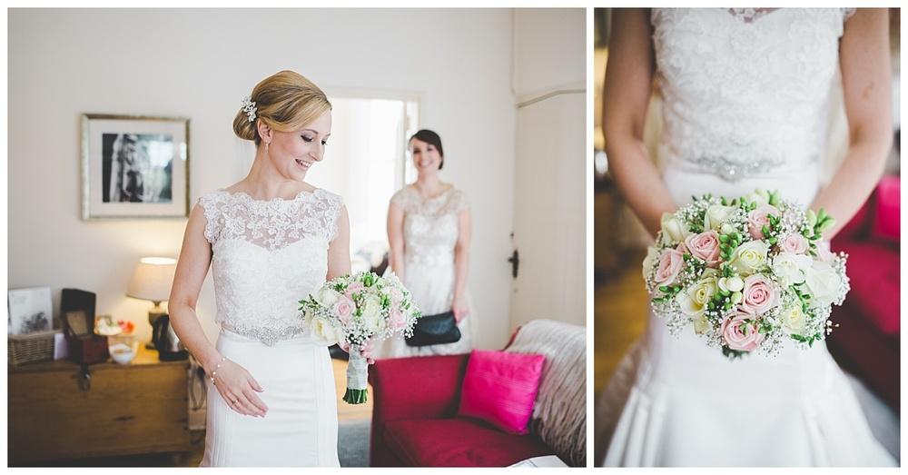 Samlesbury-Hall-Wedding-Photography_0089.jpg