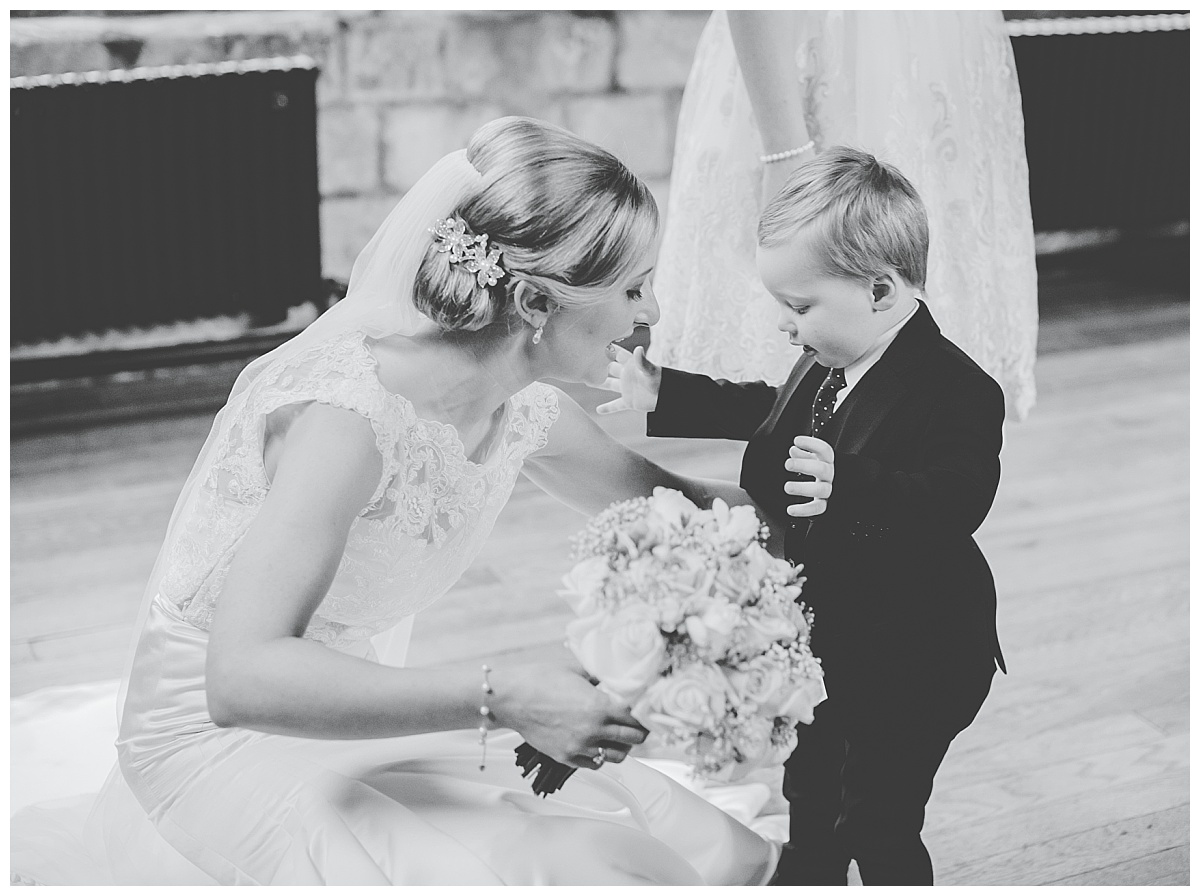 capturing the moments - wedding photographer in lancashire