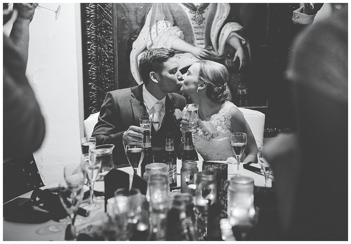 rachel joyce photography at samlesbury hall wedding