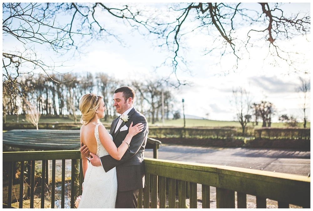 Stirk House Hotel Wedding - Ribble Valley Manchester Wedding Photographer (23)